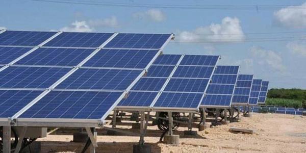 El Gobierno De Catamarca Lanza Una Licitación Millonaria Para La Construcción De Un Parque Solar De 600 KW