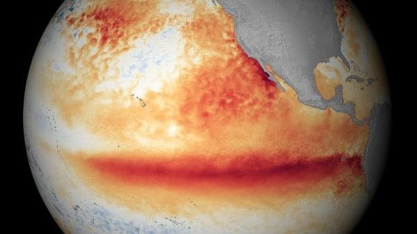 El Niño: La Alerta Sobre El Regreso Del Fenómeno Meteorológico En Los Próximos 3 Meses