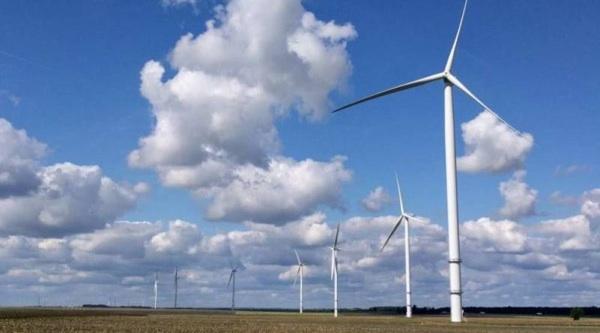 La Industria Asociada A La Energía Eólica Sube Un Escalón En Calidad