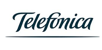 Telefónica Superará A Final De Año Su Objetivo De Ser 50% Renovable Y Prevé Llegar Al 70% En 2019