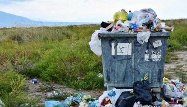 Objetos De Uso Cotidiano Mal Desechados Impactan Al Medio Ambiente