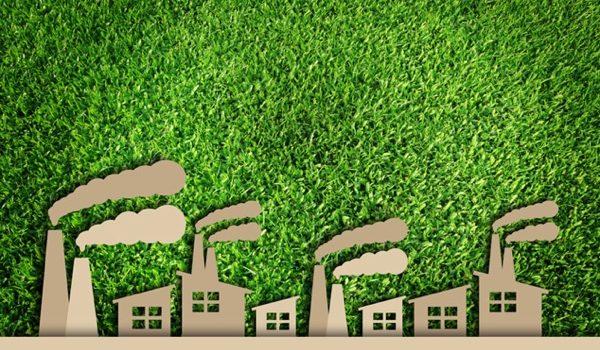 La Preservación Del Medioambiente Como Prioridad En La Política De La Empresa
