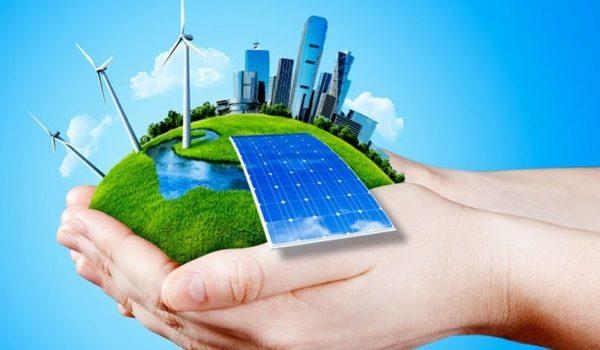 La Sostenibilidad En La Empresa