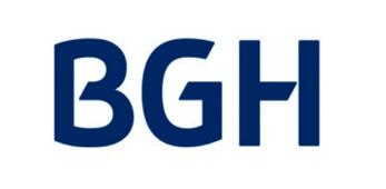 El Grupo BGH Adhiere Al Programa Amigos De La Movilidad Sustentable Del Ministerio De Transporte De La Nación