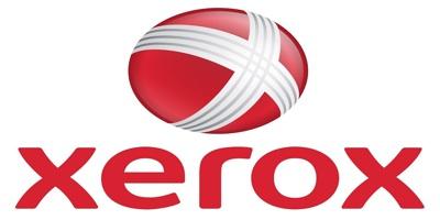 Xerox Busca Clientes Sustentables
