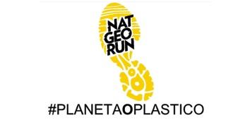 Nat Geo Run: La Carrera Por El Medio Ambiente Vuelve A Buenos Aires
