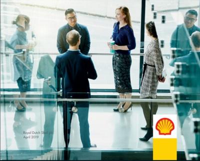 Shell Anunció Que Dejará De Financiar El Lobby Contra Políticas Climáticas