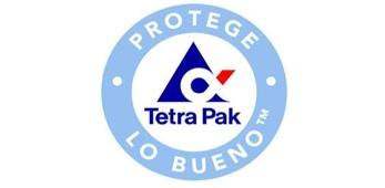 Tetra Pak Lanza Plataforma De Envases Conectados