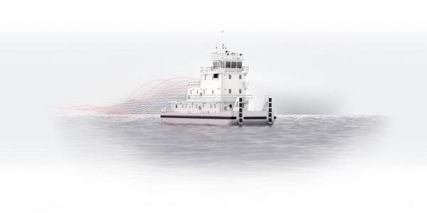 ABB Hace Posible La Primera Embarcación Fluvial Del Mundo Propulsada Por Hidrógeno