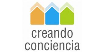 Creando Conciencia Le Dará Trazabilidad Ambiental Al Nuevo Programa Reciclá, De Tigre