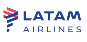 LATAM Airlines Argentina: El Programa Todos Podemos Volar Extiende El Plazo Para Postularse