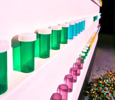 L'Oréal Y Carbios Amplían Su Red De Actores Globales Clave Para El Reciclaje De Plástico PET