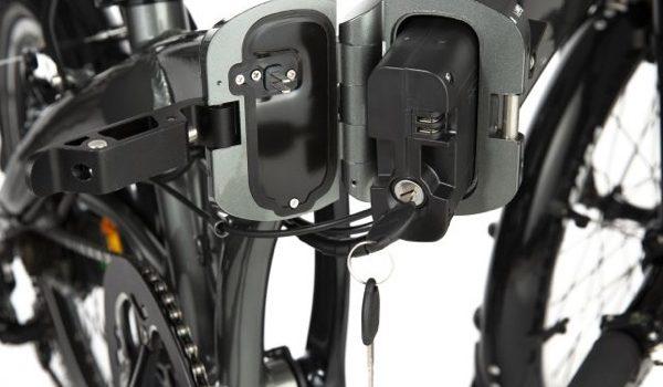 Philco Apuesta Al Negocio De Movilidad Urbana Y Lanza Su Linea De Bicicletas Eléctricas