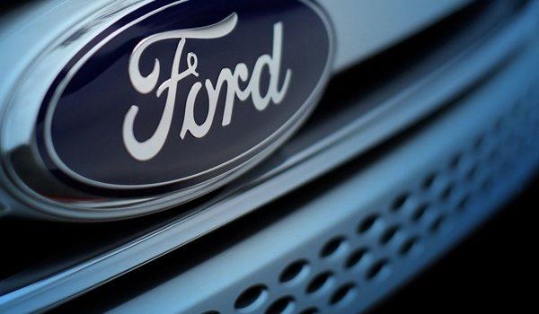 """Ford Se Suma Al Plan """"Junio 0Km"""" Con Bonificaciones Especiales"""
