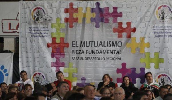 Empresas Con Impacto Social O Medioambiental Representan Más De 6% Del PIB Iberoamericano