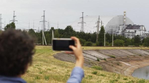 Chernobyl, De Desastre Nuclear A Corredor Verde: Los Alrededores De La Planta Nuclear Serán Un Lugar De Atracción Para Turistas