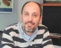 Tecnoperfiles Sustentables- Fernando Martinez: Maxima Aislación Termoacústica, Hermeticidad Y Estanqueidad