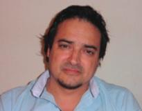 Tersuave – Gerardo Tresserra: Transitando El Camino Adecuado