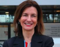 Volkswagen – María Angela Stelzer. Objetivo: Ofrecer Una Movilidad Sin Emisiones