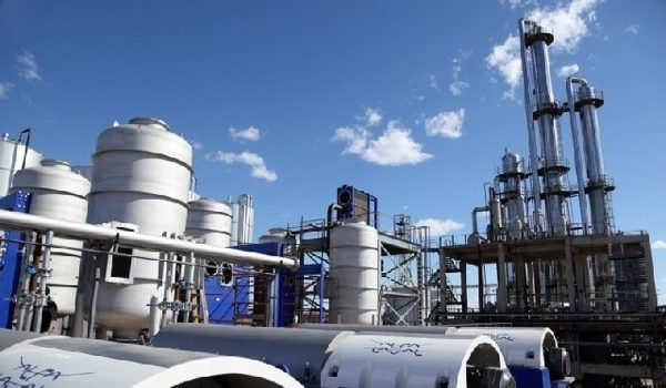 Reclaman Medidas De Fomento Y Reconversión Del Sector De Biocombustibles