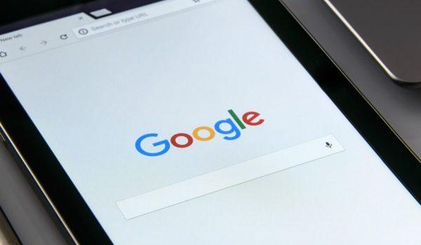 Google Promete Que Todos Sus Productos Tendrán Materiales Reciclados En 2022