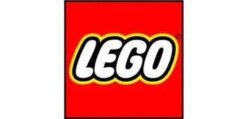 Lego Arma Futuro Verde: Deja Plástico Por Caña De Azúcar