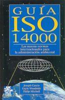 GuiaISO14000