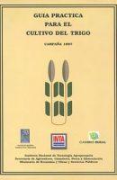 GuiaTrigo