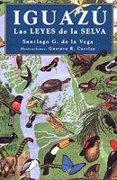 IguazuLasLeyes