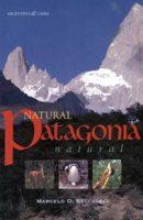 NaturalPatagonia