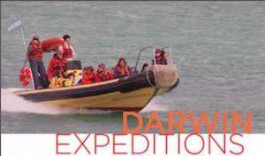aa43-darwinexpedit