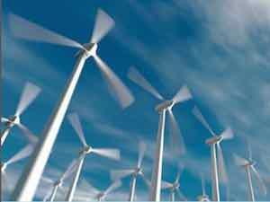 aa75-windenergy